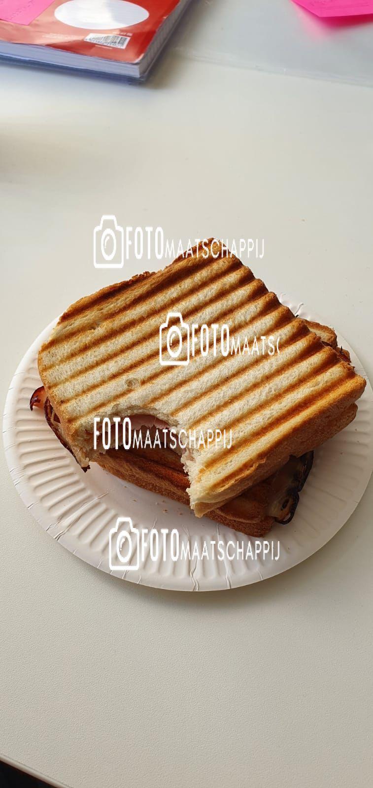 tosti